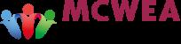 MCWEA